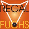 regalfuchs-logo